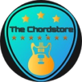 The Chordstore