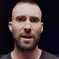girls like you chords maroon 5
