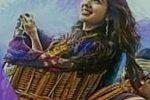 Jaan Nisaar Guitar Chords by Arijit singh
