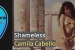 Shameless Guitar chords by Camila Cabello