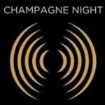 Champagne night guitar chords