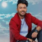 Chand Ka Tukda guitar chords by Tony Kakkar