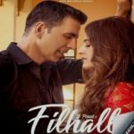 Filhall guitar chords by B Praak