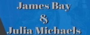Peer Pressure guitar chords by James Bay & Julia Michaels