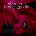 Bloody valentine guitar chords