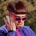 me myself & i chords by oliver tree