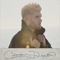 Not goodbye chords colton dixon