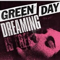 Dreaming guitar chords green day