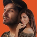 India together chords gajendra verma jonita gandhi