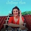 Jeetenge hum guitar chords by Dhvani Bhanushali
