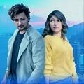 Tere naal chords Darshan Raval & Tulsi Kumar