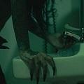 Toxic guitar chords Kehlani