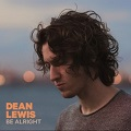 7 minutes chords dean lewis