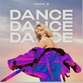 dance dance dance chords astrid s