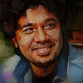 haaye rabba chords papon