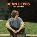 hold of me chords by dean lewis