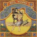 try chords by neil young