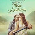 Meri aashiqui chords by jubin nautiyal and rochak kohli