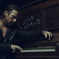 janie blu chords by kip moore