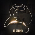 bits and pieces chords jp cooper
