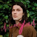 chew on my heart chords james bay