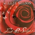 our song chords willie nelson