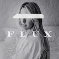 flux chords ellie goulding