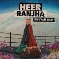 heer ranjha chords bhuvan bam