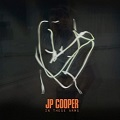 in these arms chords jp cooper