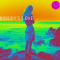 nobodys love chords maroon 5