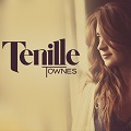 somebodys daughter chords tenille townes