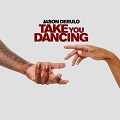 take you dancing chords jason derulo