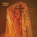 thats how rumors get started chords margo price