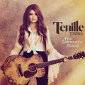 come as you are chords tenille townes