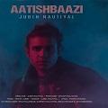aatishbaazi-chords-jubin-nautiyal