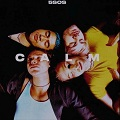 best years chords 5 seconds of summer