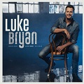 down to one chords luke bryan