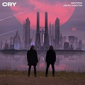 cry chords gryffin and john martin