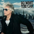 do what you can chords bon jovi