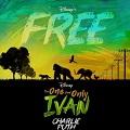 free chords charlie puth