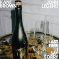 last time i say sorry chords kane brown