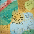 life goes on chords bryce vine