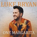 one margarita chords luke bryan