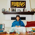 problems chords bryce vine