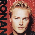 the way you make me feel chords ronan keating