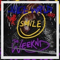 smile chords juice wrld and the weeknd