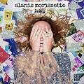smiling chords alanis morissette