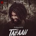 tabaah chords gurnazar chattha