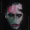 we are chaos chords marilyn manson