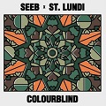 colourblind chords seeb